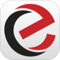 EF-myHR mobile app icon